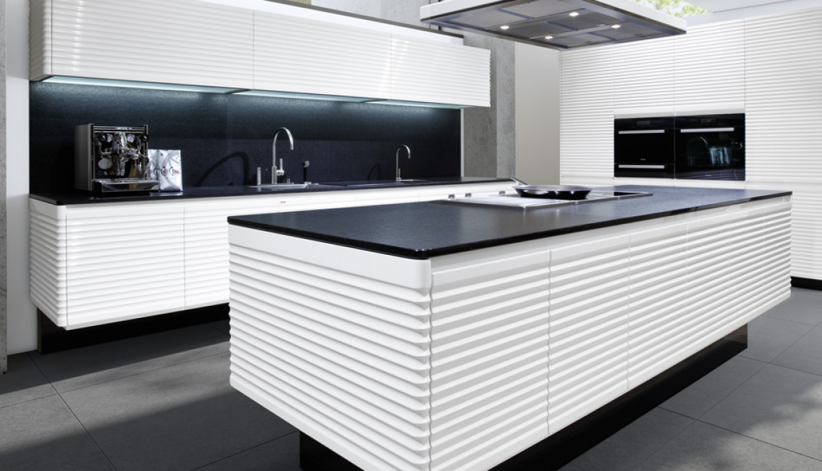 Allmilmo Kitchens