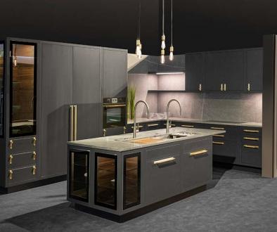 BAX Kitchens