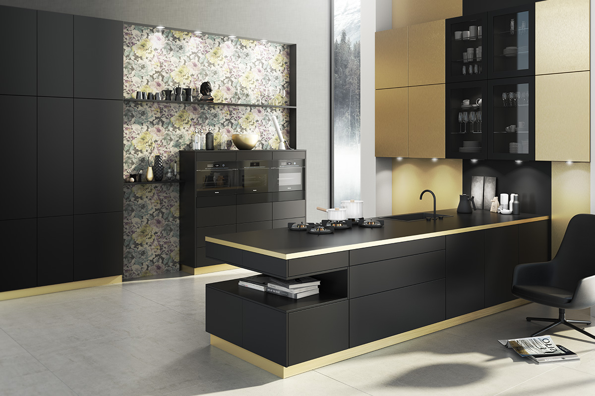 Cuisine Low Cost Mobalpa how do bauformat kitchens compare in price and quality to