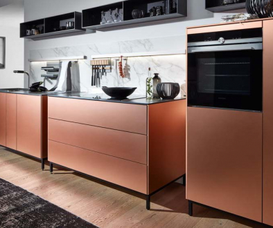 Beeck Kitchens