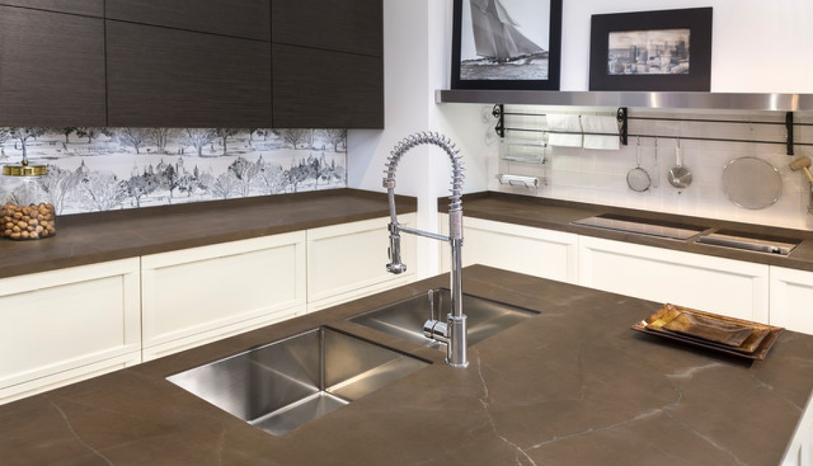 c7f4377174a513 Ceramic worktops - a viable alternative to granite and quartz