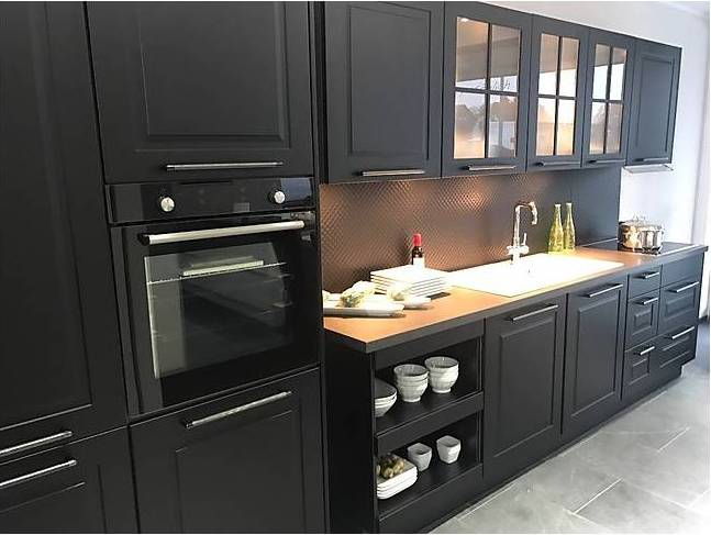 black country kitchens new country kitchens gallery 1676