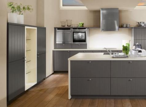How Much To Get An Ikea Kitchen Fitted