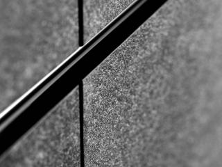 Designer Kitchen Stone Veneer 6