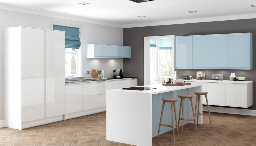 fitted kitchens. Fitted Kitchens