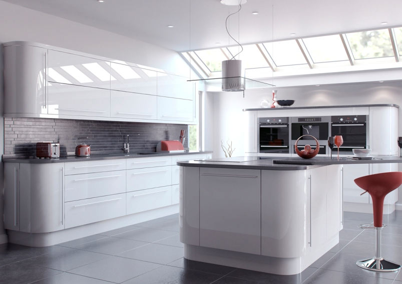 used fitted kitchens for sale in scotland. complete kitchen ebay
