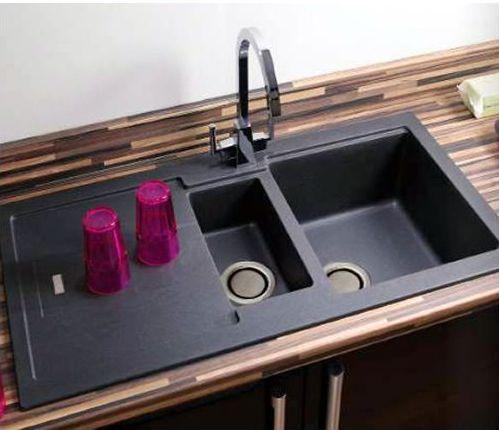 Kitchen Sink Bali 150
