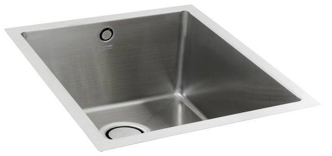 Kitchen Sink Deca 100