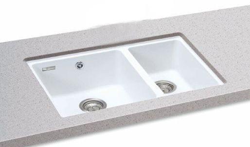 Kitchen Sink Fiji 200