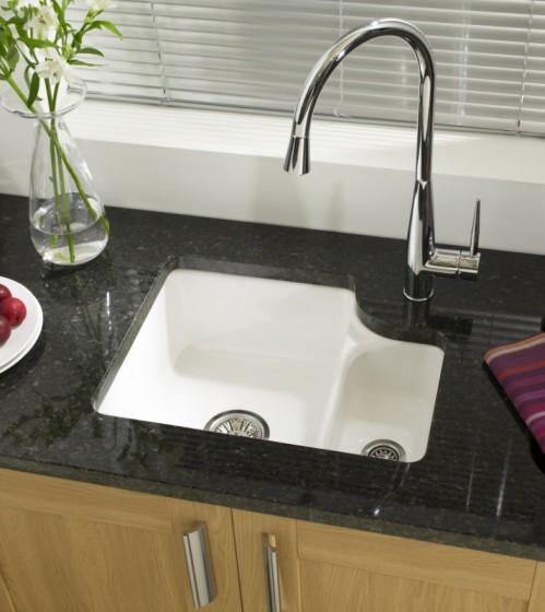 Kitchen Sink Lincoln 1.5B