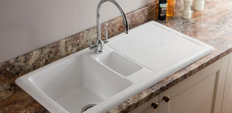 Kitchen Sink Shonelle 150