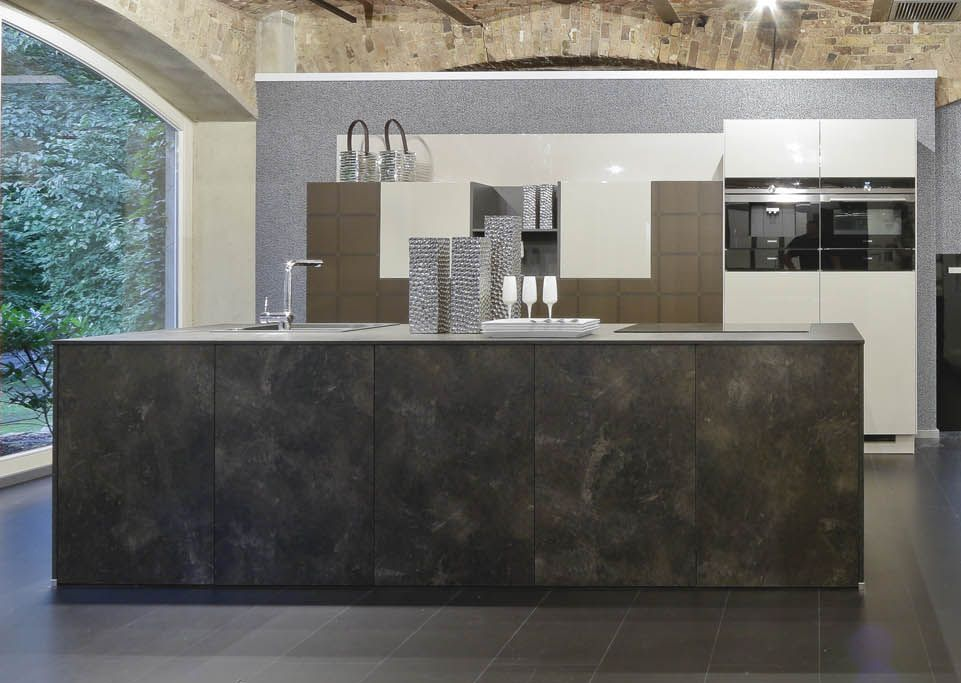 Kitchen Ideas Uk 2017