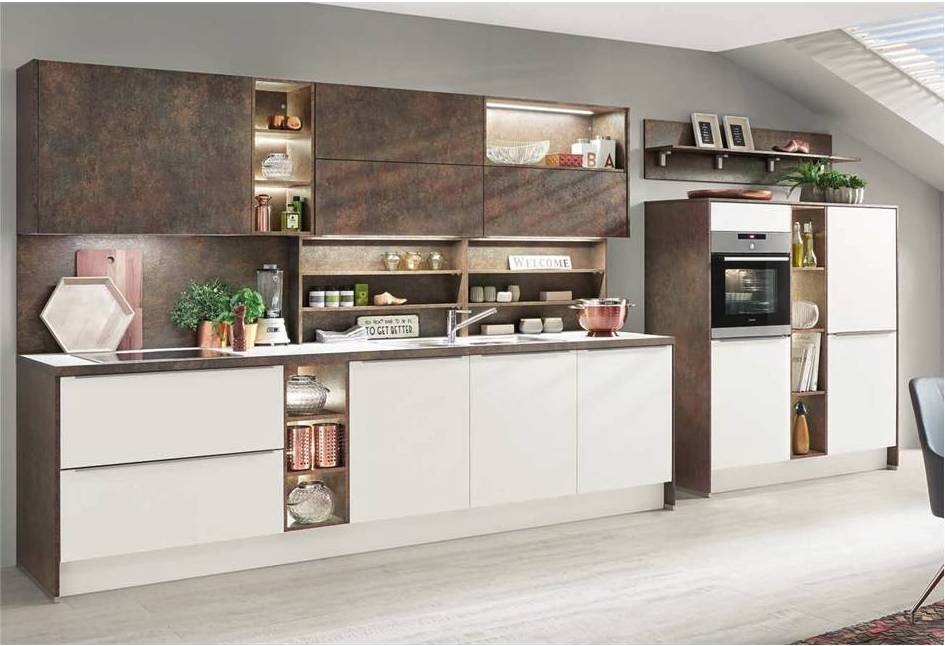 28 kitchen 2017 kitchen trends kitchen kitchen for Kitchen remodel styles
