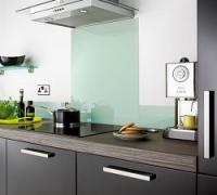 Kitchen money saving tips glass splash 3