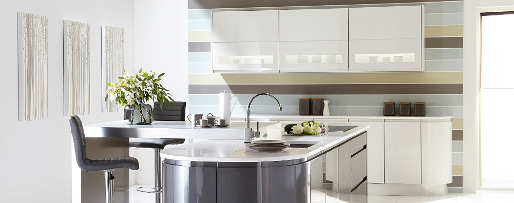 Find The Best Value Kitchen Showrooms
