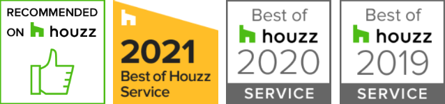 Lloyd Feldman in Borehamwood, Hertfordshire, UK on Houzz