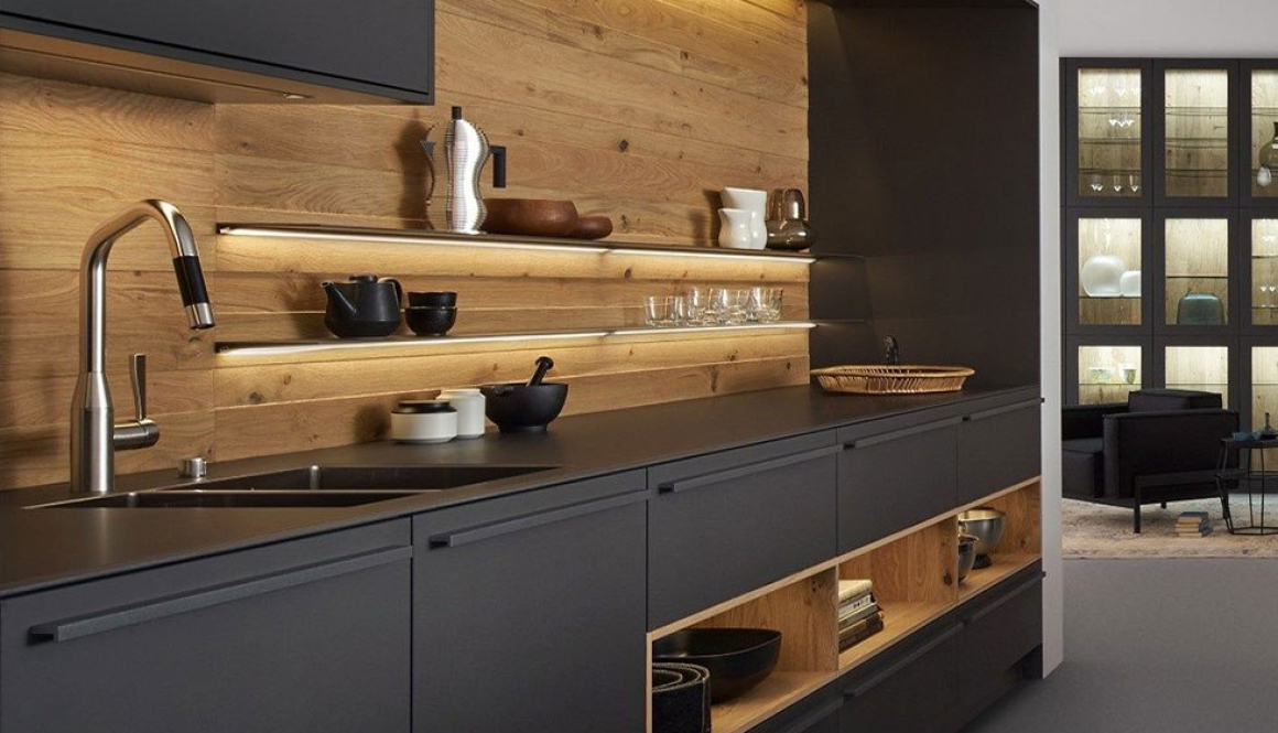 How Do Leicht Kitchens Compare In Price And Quality To Other German Kitchen  Brands?