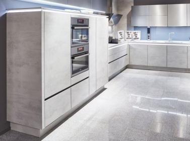 Matt Kitchen Concrete