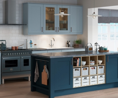 How do Nolte Kitchens compare in price and quality to other