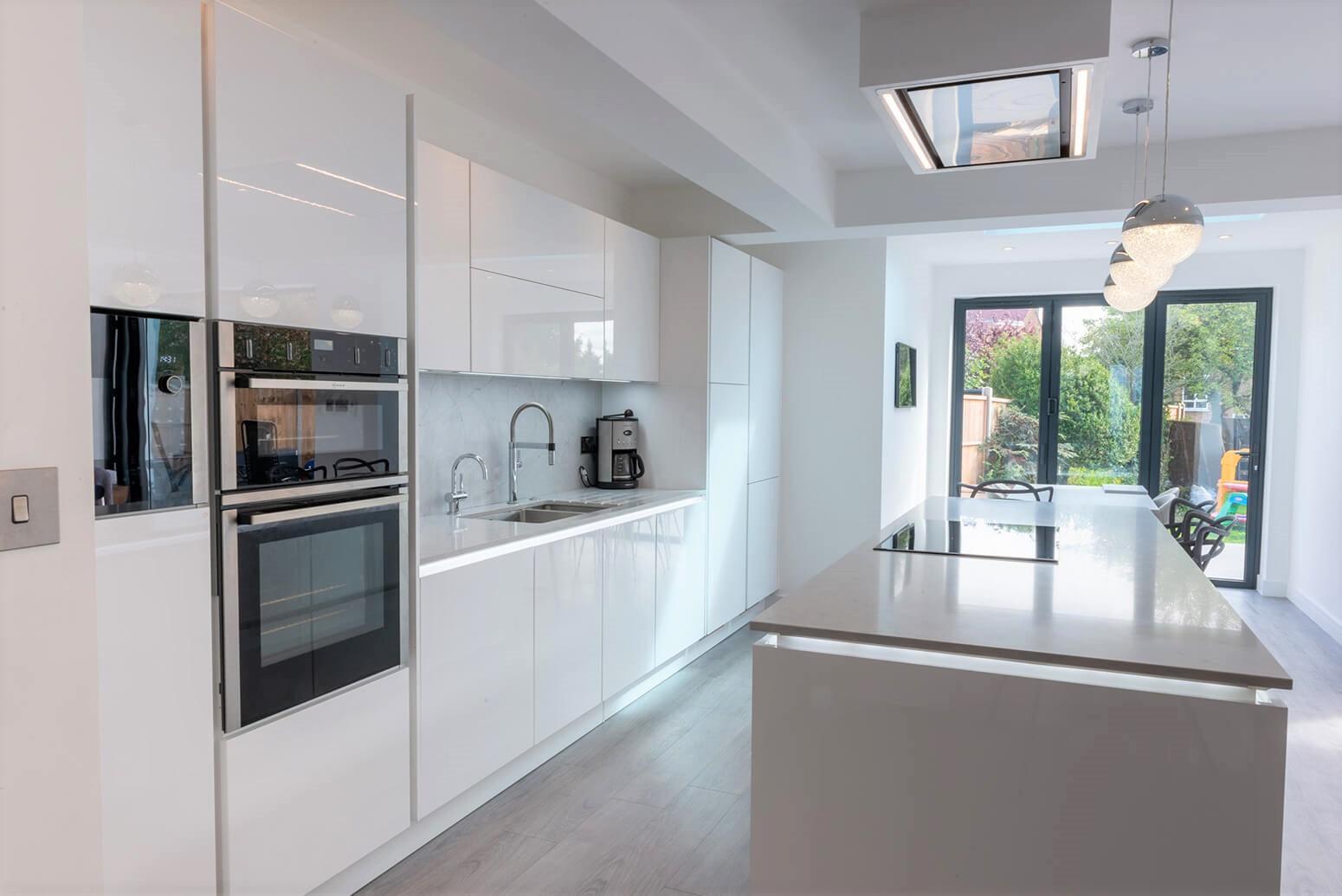 NDR Kitchen 1.1