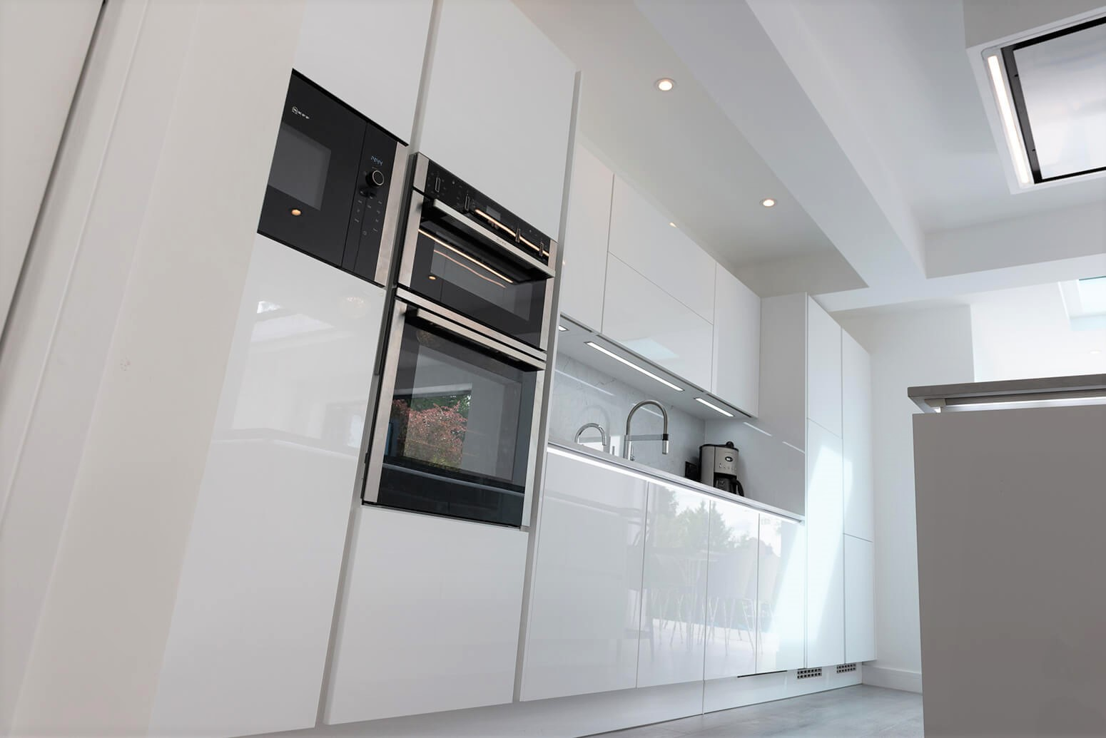 NDR Kitchen 1.3
