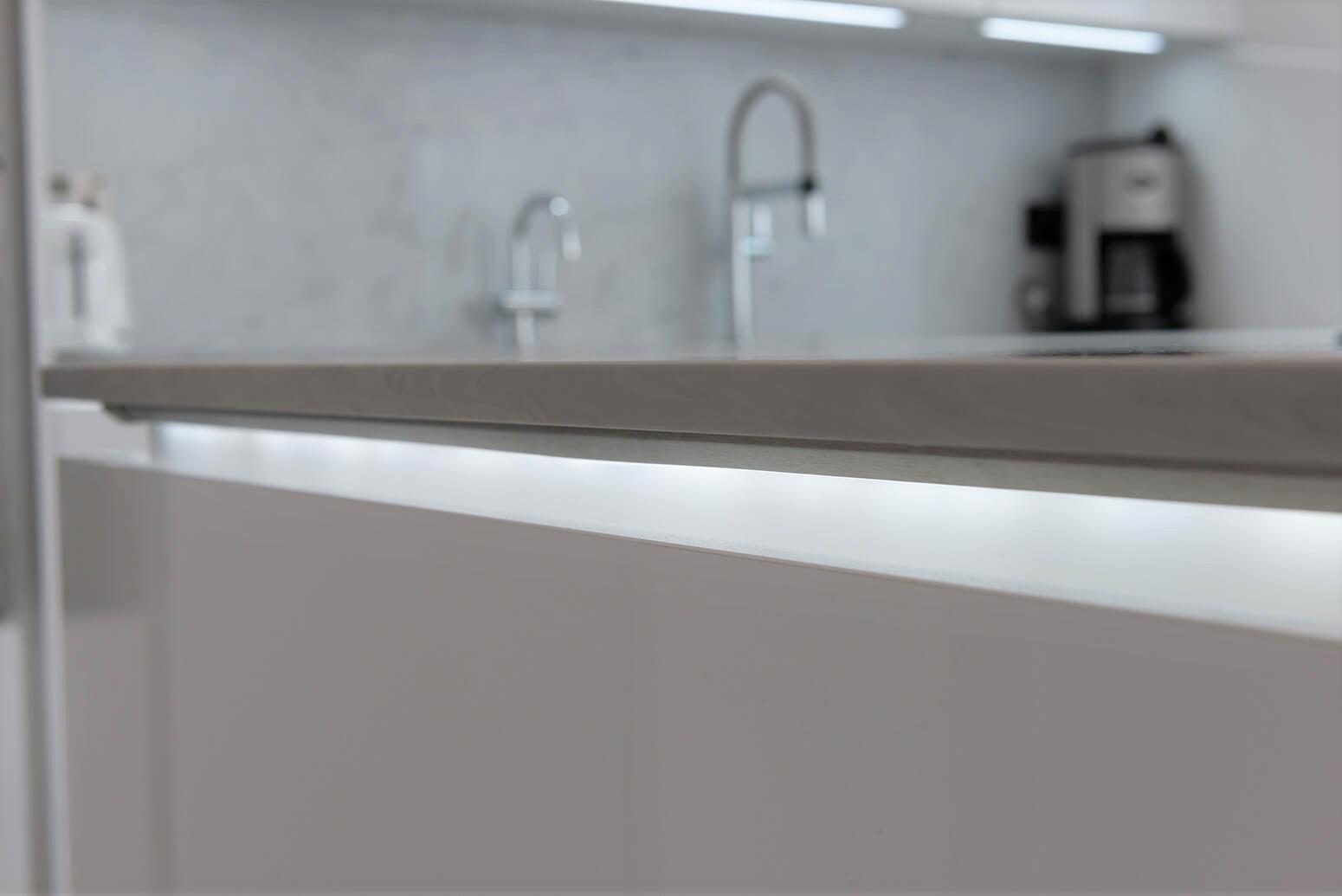 NDR Kitchen 1.4