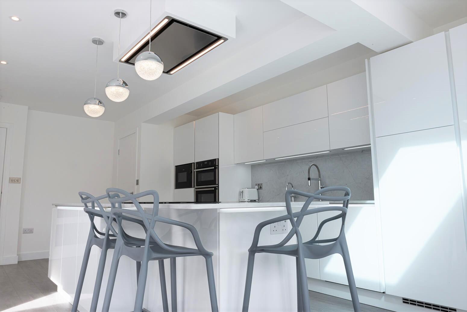 NDR Kitchen 1.5