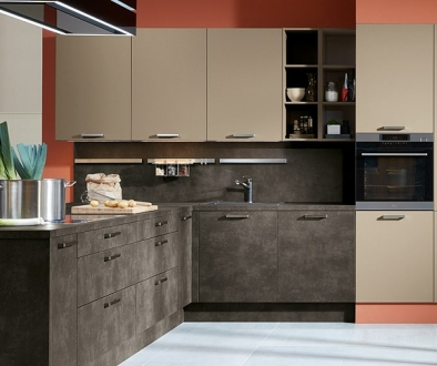 Pronorm Kitchens