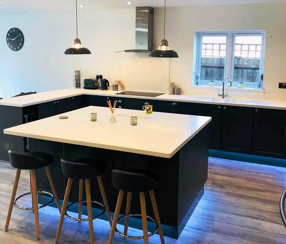 RM_Kitchen_2