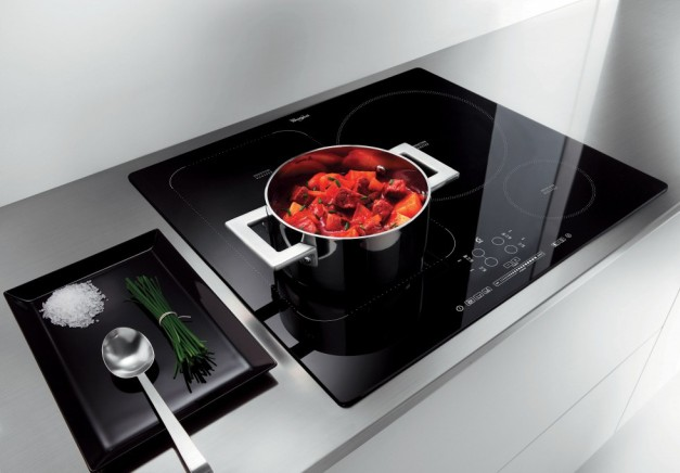 Kitchen Hob Whirlpool Norway ~ Useful features to consider when buying an induction hob