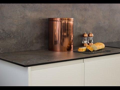 Zenith laminate worktops 3
