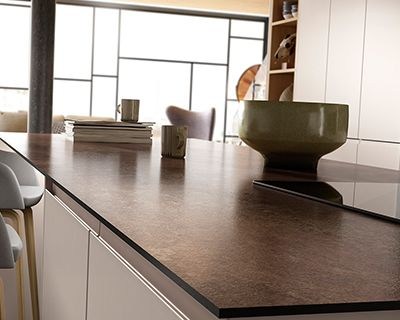 Zenith laminate worktops 4