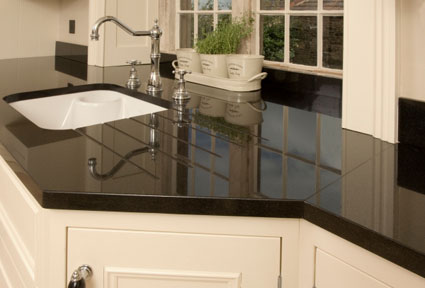 the differences between quartz worktops granite worktops your. Black Bedroom Furniture Sets. Home Design Ideas