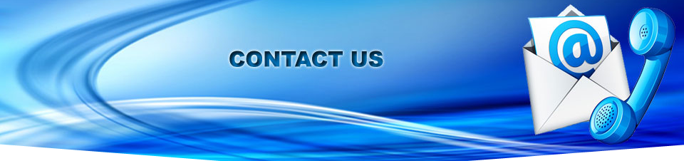 contact-us-now-banner