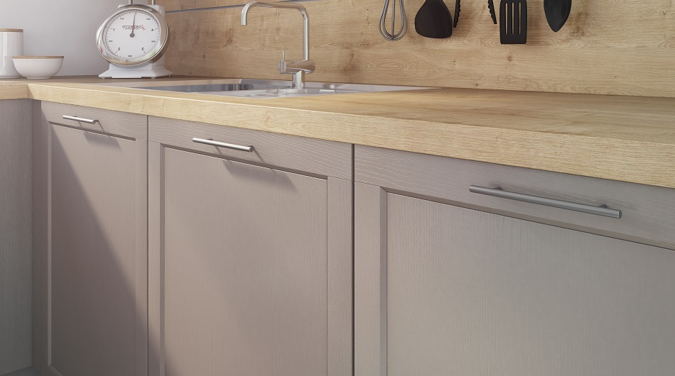 re laminating kitchen cabinets with Cost Effective Alternative To Painted Wood Kitchens Launched on Painting Kitchen Cabi s also Kitchen Cabi  Insert together with Galley Kitchen Design Ideas also California King Size Bedroom Sets together with Cost Effective Alternative To Painted Wood Kitchens Launched.