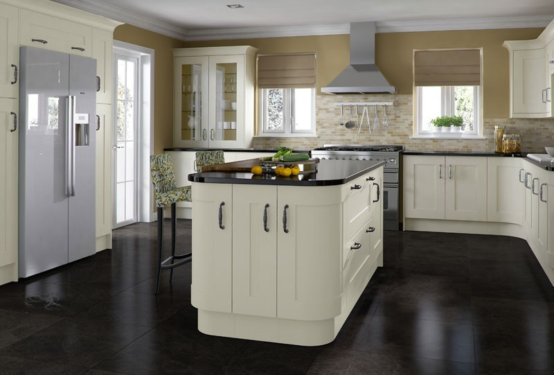 ... Country Kitchen Design 2014