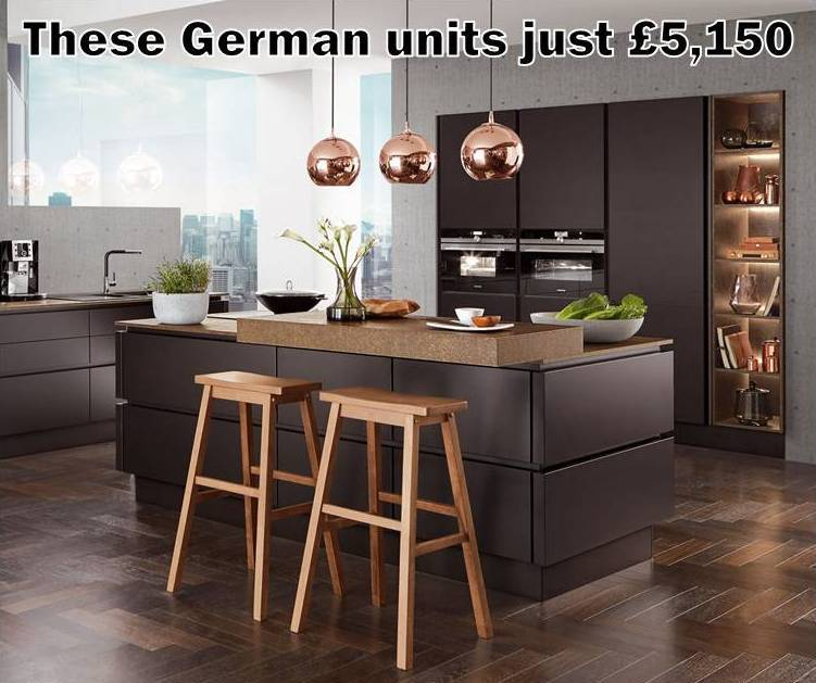 german kitchen 1006