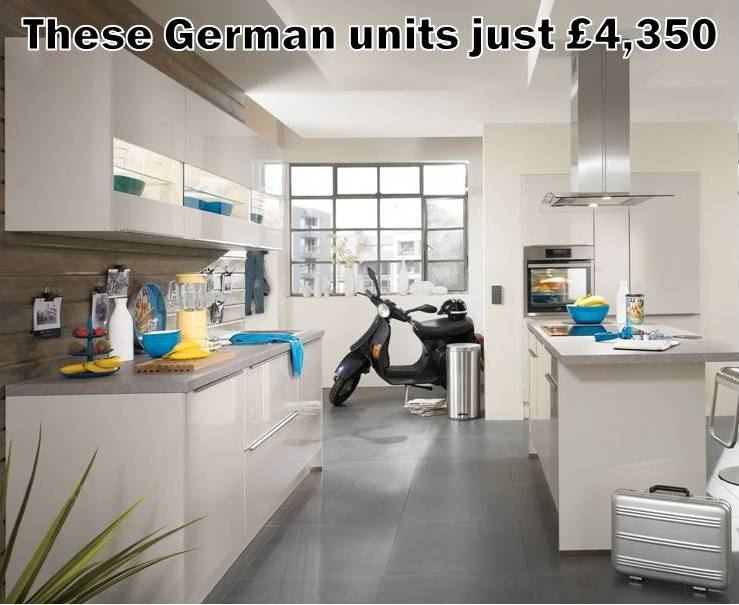 german kitchen 1008