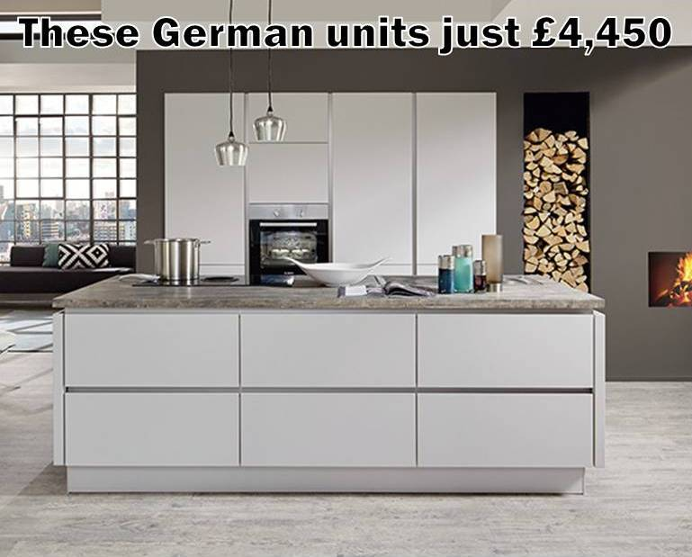 german kitchen 1102