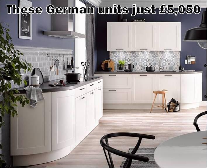 german kitchen 1112