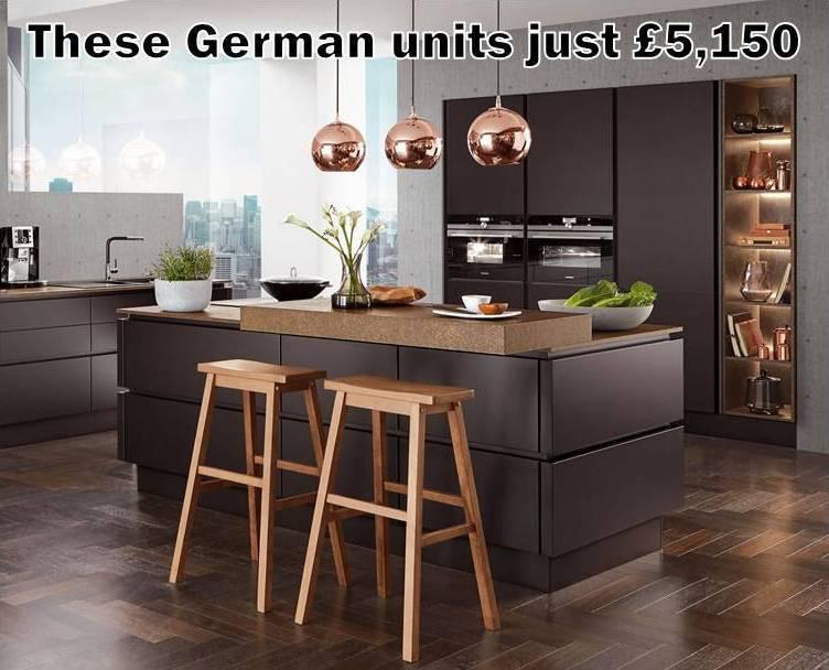 german kitchen 1123
