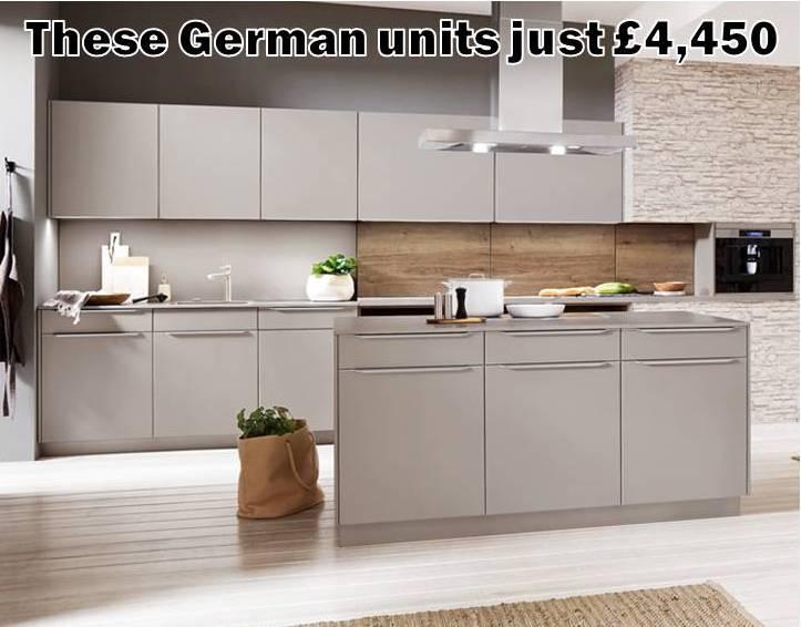 german kitchen 1156