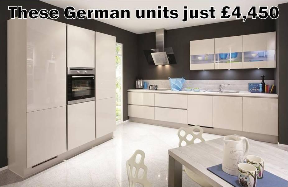 german kitchen 488