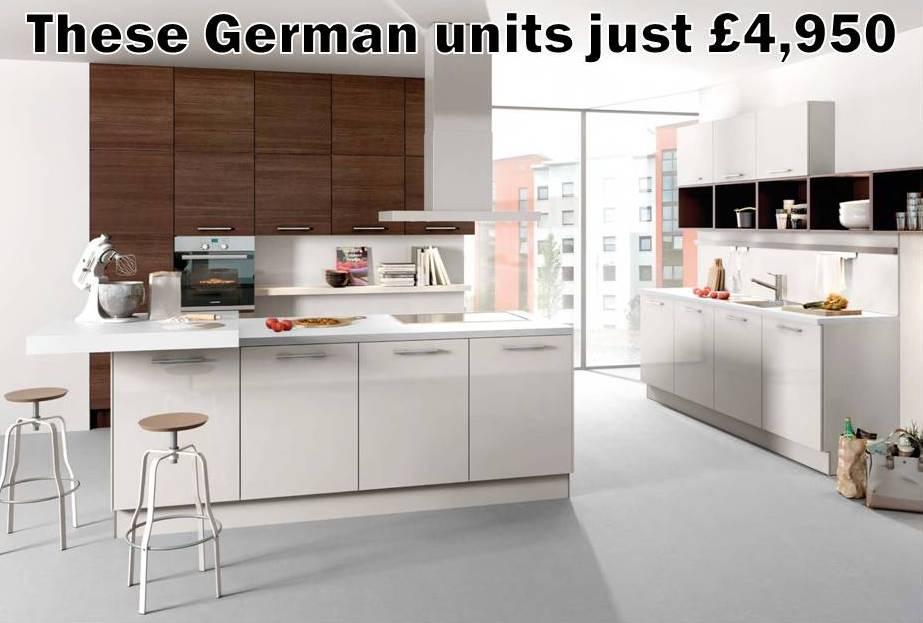 german kitchen 497
