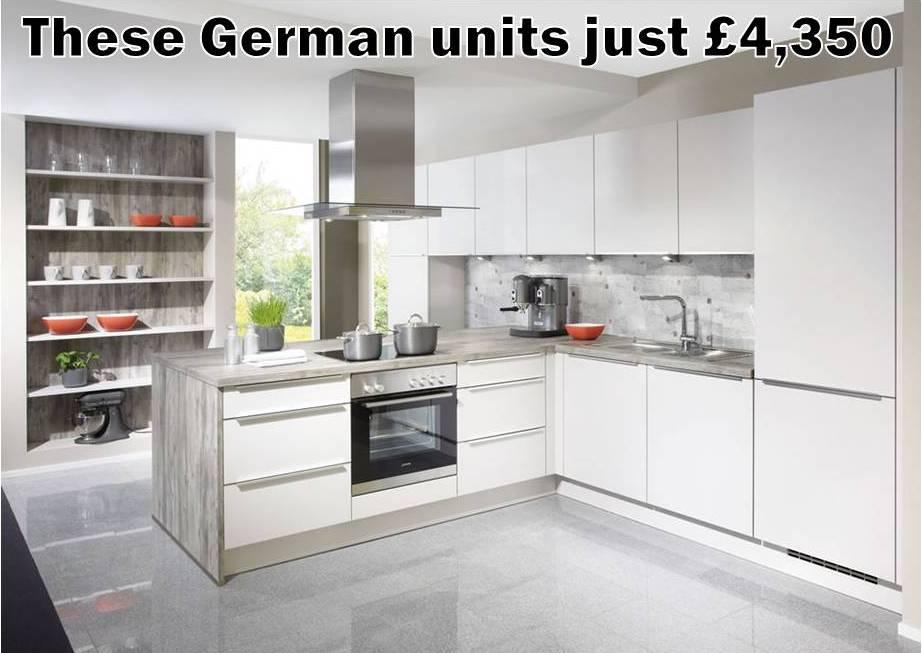 german kitchen 533