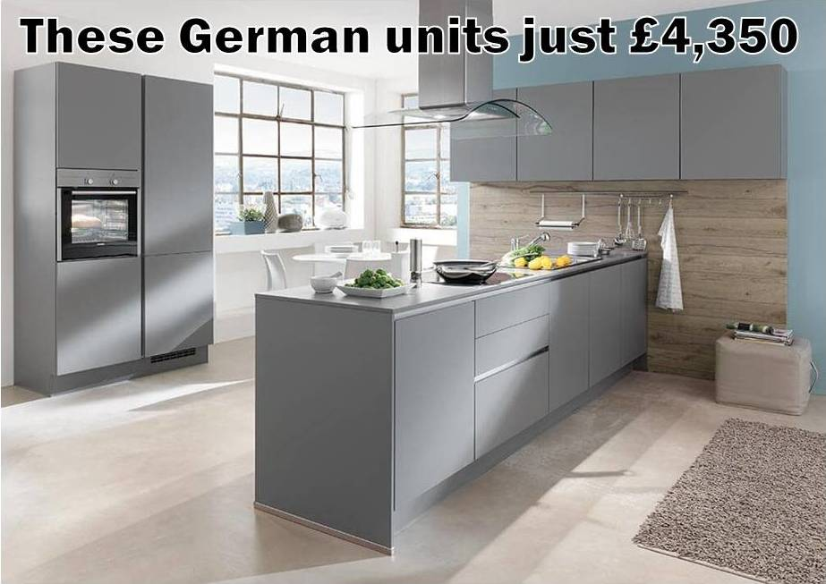 ordinary german kitchen manufacturer design inspirations