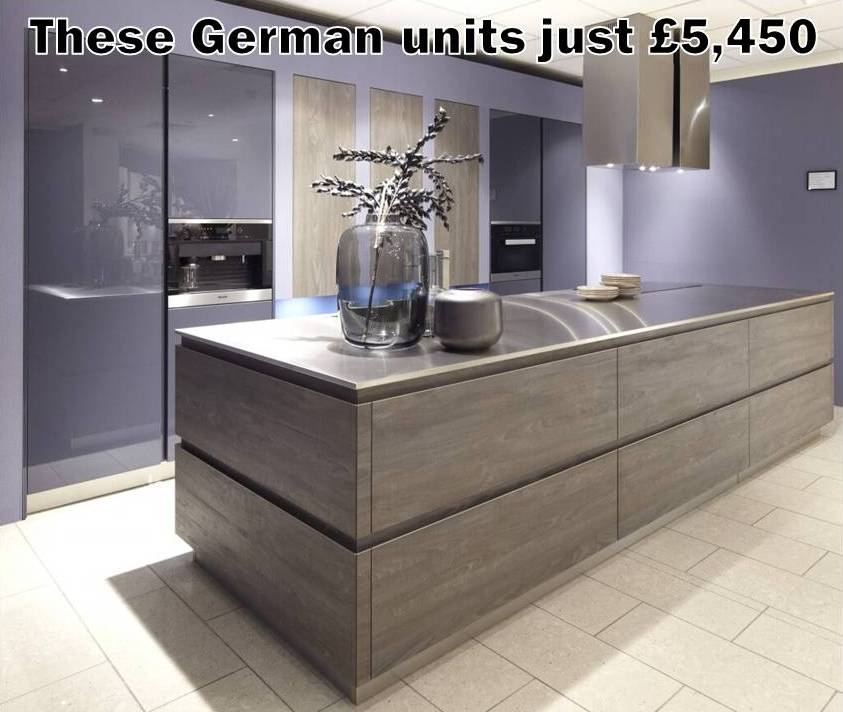 german kitchen 559
