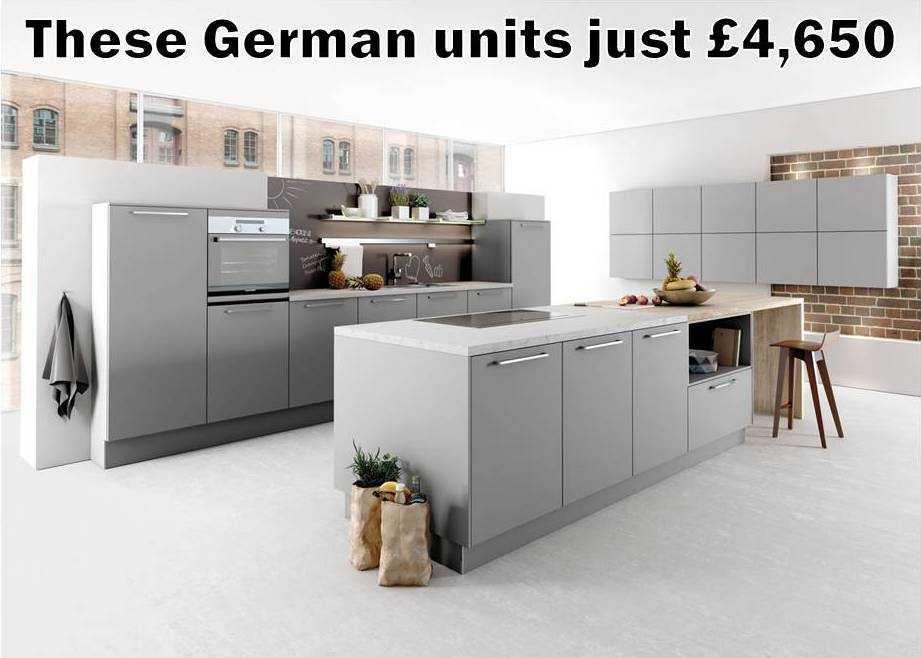 german kitchen 576