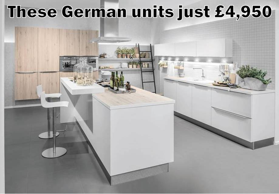german kitchen 588