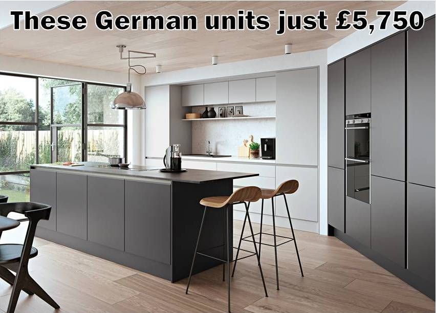 german kitchen 637
